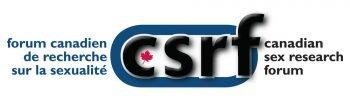 Canadian Sex Research Forum (CSRF)