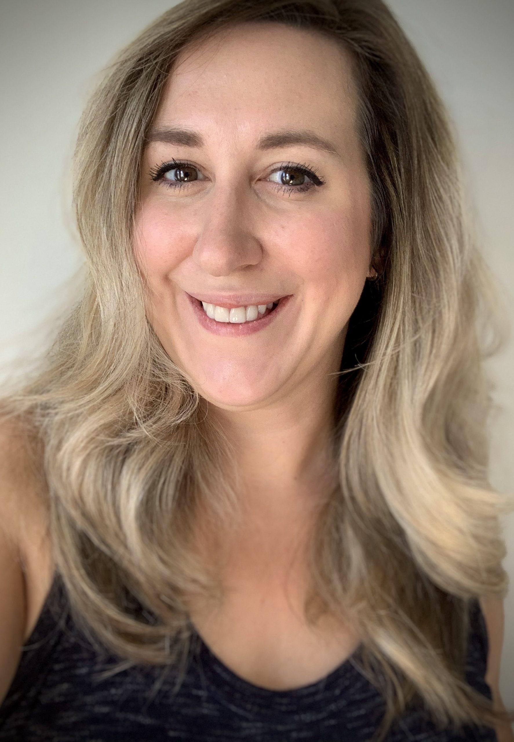 Jen Brunet
