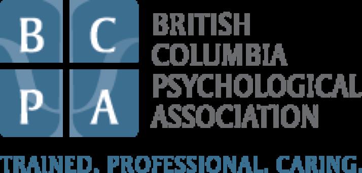 The BC Psychological Association