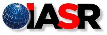 The International Academy of Sex Research (IASR)