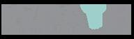 The Sexual Medicine Society of North America (SMSNA)